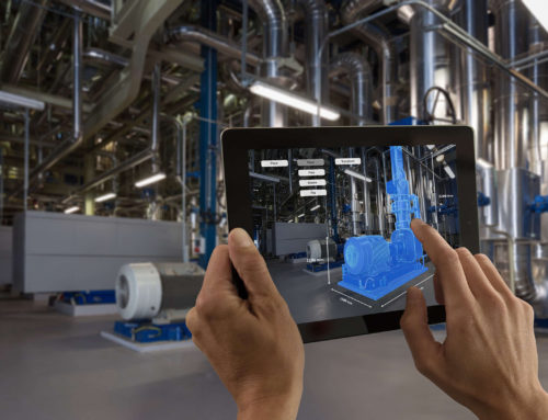 Fraunhofer IPT and Ericsson launch 5G-Industry Campus Europe